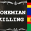 Bohemian Killing Language Update!