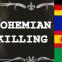Bohemian Killing Language Update!