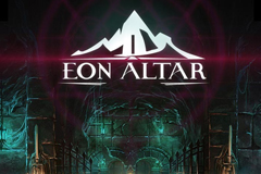 EON Altar - Episode 2 - Whispers in the Catacombs (DLC)
