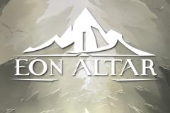 EON Altar - Episode 1 - The Battle for Tarnum