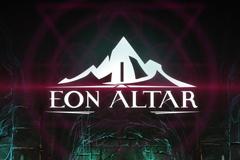 EON Altar - Episode 1-2 (Bundle)