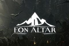 EON Altar Season 1