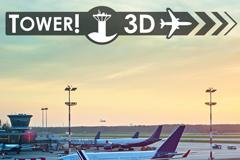 Tower! 3D
