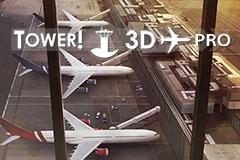 Tower!3D Pro |Libredia