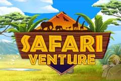 Safari Venture