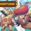 WOODPUNK erscheint am 22. November für PC